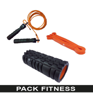 Pack Fitness Home Training